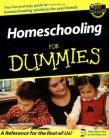 homeschooling_for_dummies