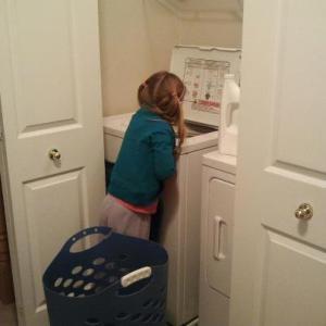 emma wash