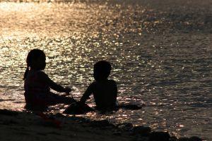 986554_beach