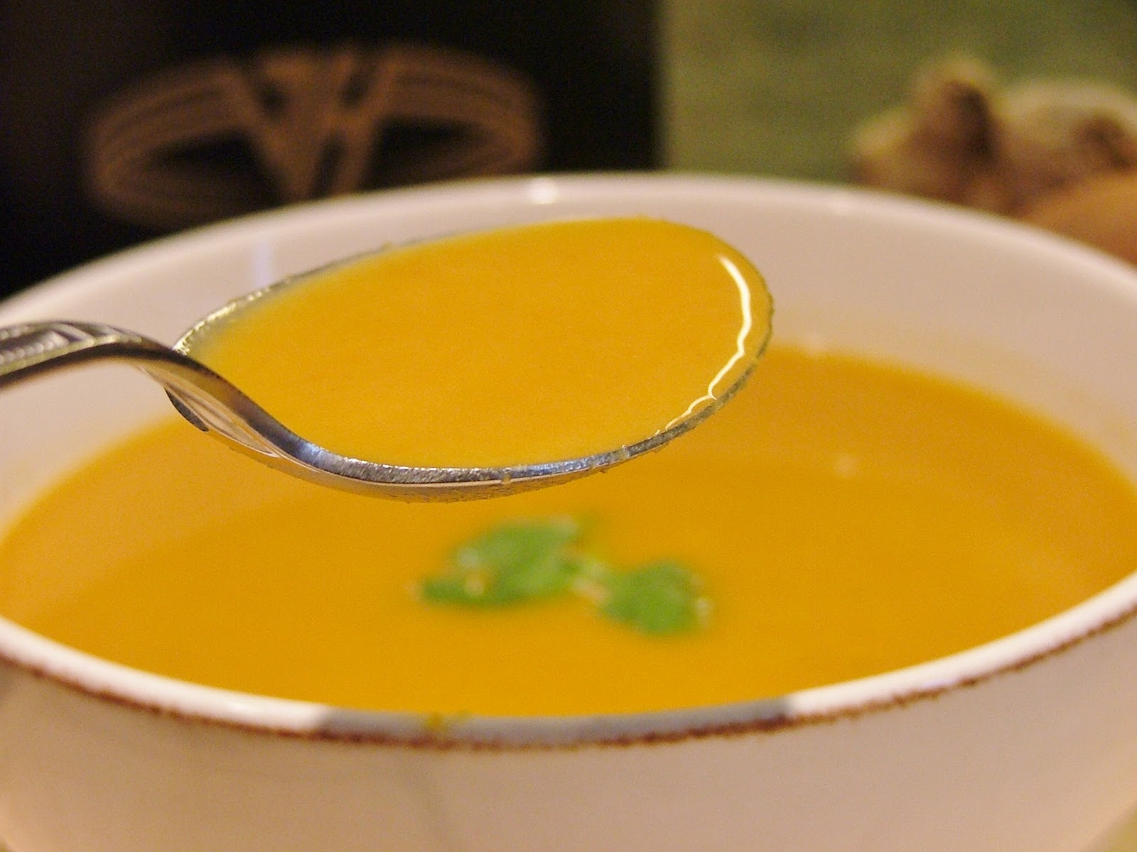 sweet potato sweet potato carrot soup butternut squash sweet potato ...