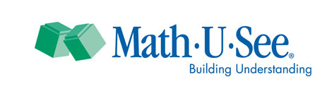 Math-U-See from Demme Learning is a complete, skill-based, multi-sensory homeschool Huge Selection· Fast Shipping· Shop our Promotions· Excellent ValuesBrands: Saxon, Alpha Omega, BJU Press, Apologia, Abeka, Math-U-See, ACE.