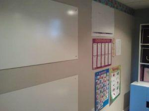 homeschool room 2