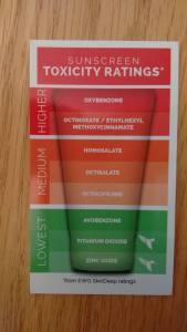 toxic ratings