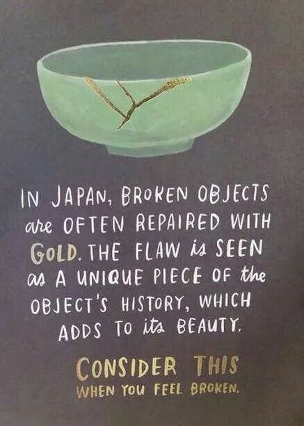 broken-gold-bowl